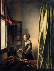 -girl-reading-a-letter-by-an-open-window-johannes-vermeer