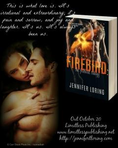 firebird_teaser2