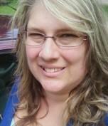 Author-Pic-Carolyn-LaRoche-343x400