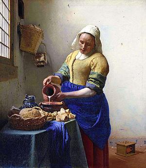 johannes-vermeer-the-milkmaid-1355338007_org
