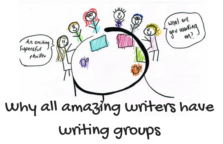 why-all-amazing-writers-have-writing-groups