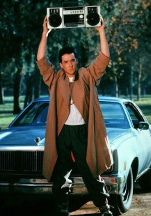 movie-john-cusack
