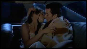 say-anything_107