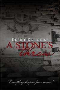 stonesthrowebookcover