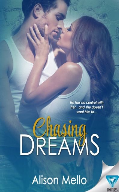 dd668-chasing2bdreams2bebook2b-2bamazon