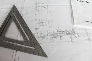 construction-370588_960_720