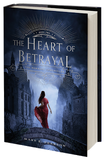 heartofbetrayal3d