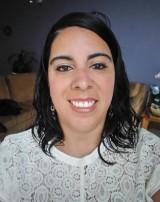 Gabriela photo
