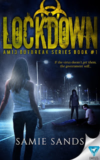 lockdown2bebook2b1500x2400