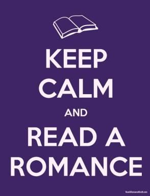 read-a-romance-calm