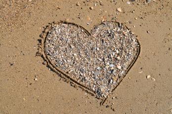 heart-1483358_1280