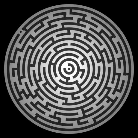 maze-1560761_960_720