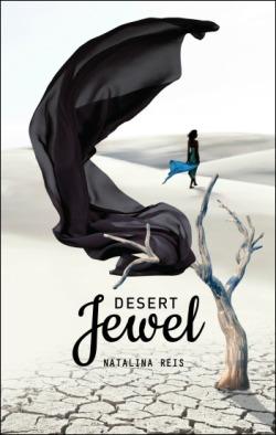 a20e7-desert_jewel_frontcover_small2bborder