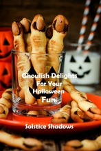 ghoulish_delights-001__90290-1476898085-220-220