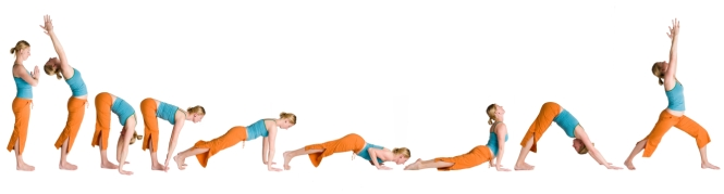 sun-salutation-pose-sequence