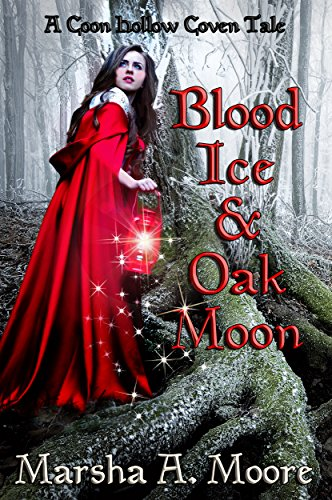 blood-and-ice-book