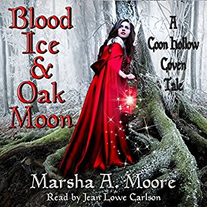 blood-and-ice