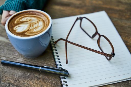 coffee-2319259_1920