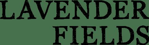 LAVENDAR_FIELDS_titleblack