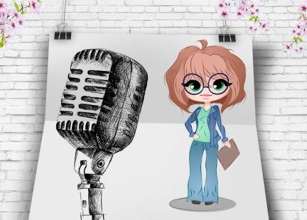 speaker-2148213_1920