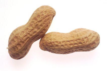 1280px-Peanuts_(1)