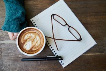coffee-2354882_1920