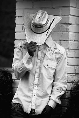 cowboy-354387_1920