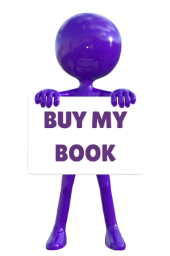 Buy my book