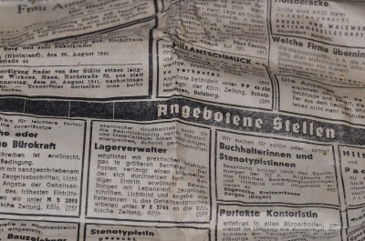 daily-newspaper-671726_1920