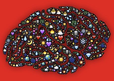 mind-1913871_1920