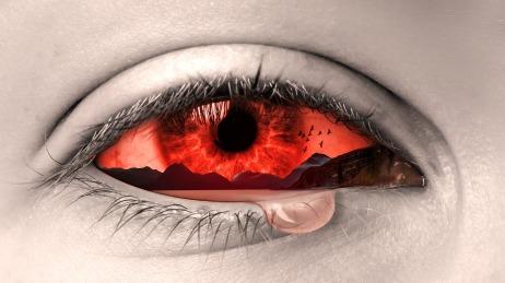 eye-2274884_1280 (1)