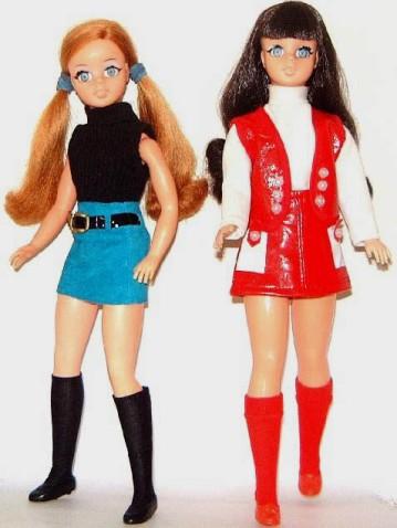 Susi Dolls