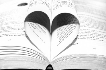 books-20167_1920