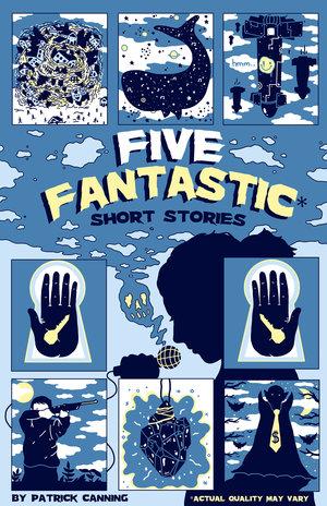 fivefantasticalillustration1