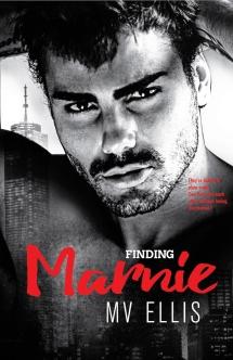 finding marnie_ideas_dev2