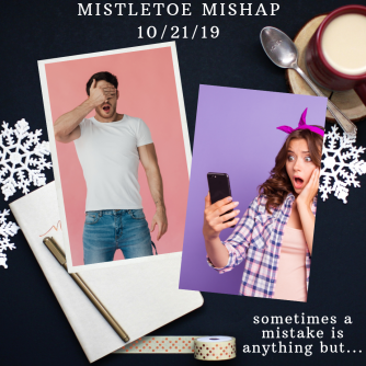 Mistletoe-Mishap-Photo-Teaser-1