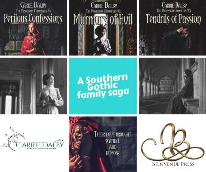 southern-gothic-family-saga
