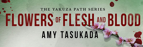 BANNER1 - Flowers of Flesh and Blood